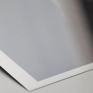 Paper, gloss, sample, sudocrome, opeljet, laminate